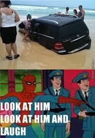 New Car Meme - looks like satan needs a new car by twinkieman911 meme center