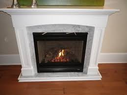 mantels u0026 stone fireplace specialties