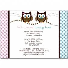 baby shower for couples couples baby shower invite theruntime