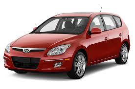 hyundai elantra 1 2011 hyundai elantra touring reviews and rating motor trend