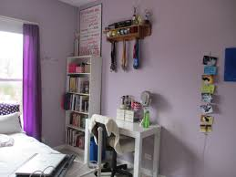 how to organize my house room by room how should i organize my room my web value