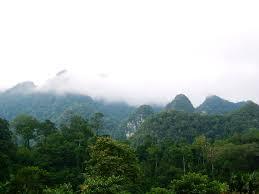 Phº Thá  Province