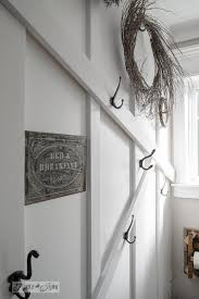 Decorating A Bathroom You Asked How To Decorate A Bathroom Rusticfunky Junk Interiors