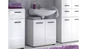 badezimmer waschbeckenunterschrank badezimmer überall design wilmes 85002 80 0 75 badmöbel