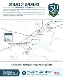Wake County Zip Code Map by 956 Regency Cottage Place Cary Nc 27518 Raleigh Realty