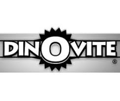 dino vite dinovite coupons save 5 with may 2018 coupon and promo codes