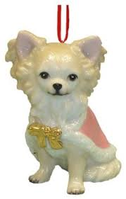 cheap chihuahua find chihuahua deals on line at alibaba