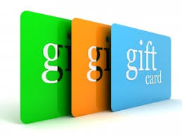 gift card vendors gift cards huntington harbour mallhuntington harbour mall