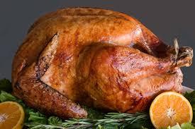 thanksgiving turkey on the grill bone suckin u0027 sauce recipes u2013 bone suckin u0027 grilled turkey recipe