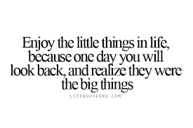 Quotes About Quotes Enjoy The Things In Quotes On Living