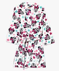 robe de chambre 2 ans robe de chambre minnie galerie avec robe de chambre minnie disney