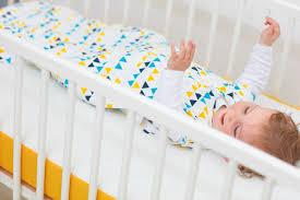 eve sleep baby mattress bloved blog