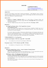 high resume template for college download books 13 best of google templates resume resume sle template and