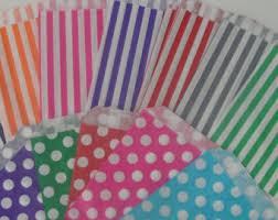 Scroll Invitation Rods 6 Inch Diy 20 Sets Scroll Invitation Rods Custom Magenta Color