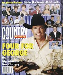 country weekly 1998 issue archive nash country daily
