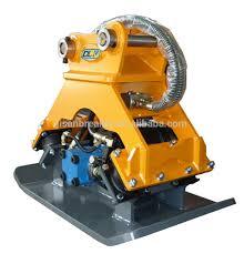 china vibrating plate compactors china vibrating plate compactors