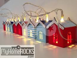 Lights For Boys Bedroom String Lights For Boys Bedroom Hut Lights Nautical