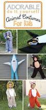 spirit halloween carle place 265 best kid u0027s animal costumes images on pinterest costumes