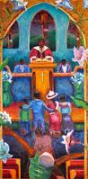 16 best black christian art images on pinterest christian art