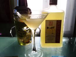 martini drink bottle lemon kiss martini u2013 oriole lounge