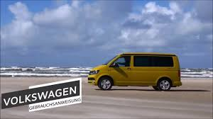 new 2017 volkswagen california luxury vip interior exterior and