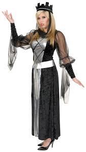 black queen costume halloween costumes other items