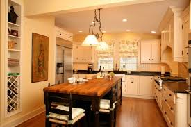 kitchen island with seating and storage 37 multifunctional kitchen islands with seating