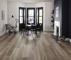 korlok washed grey ash rkp8104 vinyl flooring
