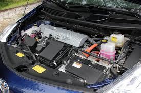 toyota prius parts toyota prius v engine motor car specs