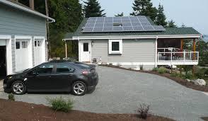 zero energy home plans ted clifton on zero energy plans and the future of zero energy homes