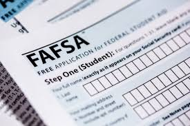 fafsa application identity theft concerns make it harder to apply