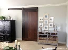 Interior Sliding Doors Lowes by Barn Door Hardware For Interior Doors Lowe U0027s Barn Door Hardware