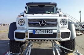 mercedes amg 6x6 price lebanonoffroad com mercedes g63 amg 6 6 when 4 wheels aren t