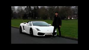 how to pronounce lamborghini gallardo lamborghini gallardo lp560 4 spyder by mr pet aka lord aleem