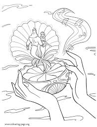 gifts coloring mothers coloring pages bluebonkers