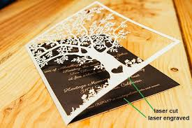 factory enova laser cutting and engraving service factory