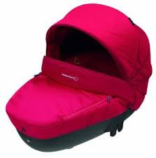 si e auto bebe confort seggiolini auto bebè confort scopri i migliori sul mercato