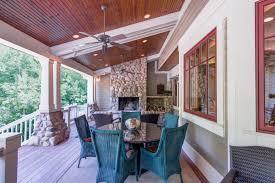 Thompson Furniture Bloomington Indiana by 636420303873314594 2020w 55 Jpg