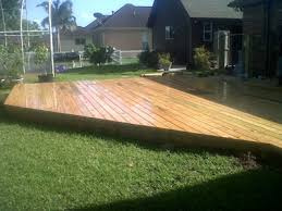 fence construction and fence repair in the woodlands texas area