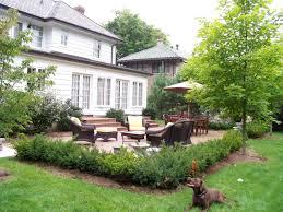 Home Design Grand Rapids Mi by Outdoor Patios Patio Design Grand Rapids Outdoor Living Area