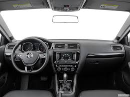 volkswagen jetta white 2015 10329 st1280 059 jpg