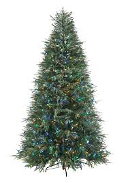 the lake shore blue spruce timeless holidays
