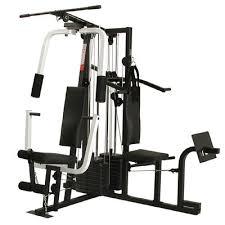 Weider 215 Bench Weider 9450 Pro Bodybuilding Com Forums