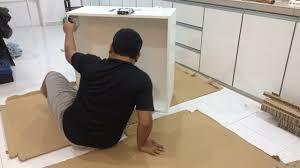 ikea kitchen cabinet frame diy ikea metod wall cabinet frame malaysia