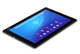 xperia z4 tablet android tablet sony mobile united states