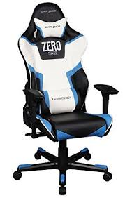 dxracer chair black friday most comfortable best rated pc gaming chairs 2017 2018