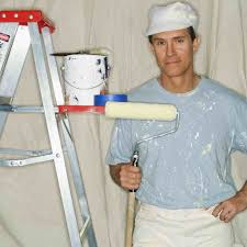 Room Painter How To Paint A Room The Easy Way Paint Colours