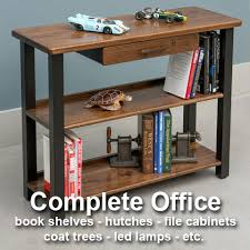 Desk With Cable Management by Wood Cable Management Desks U0026 Tables For Home And Office Caretta