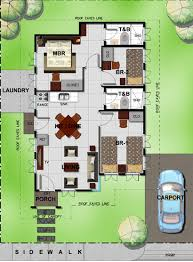 Yumi Floor L Bambu Estate Kisan Lu Lands And Development Inc
