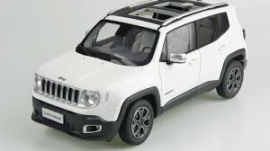jeep renegade white 1 18 jeep renegade 4x4 capable suv review youtube